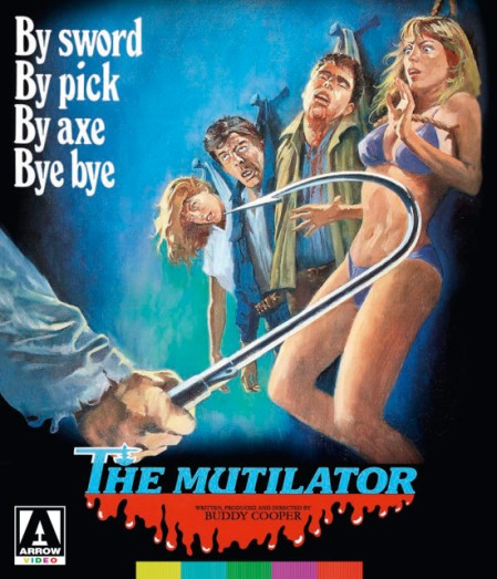 the-mutilator-blu-ray