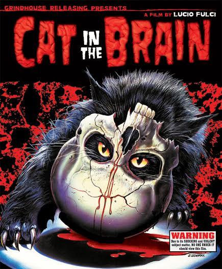 catbrain
