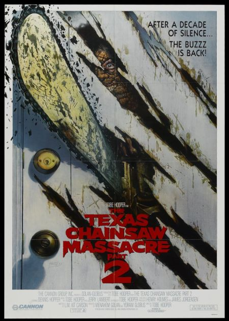 texas-chainsaw-massacre-2-poster