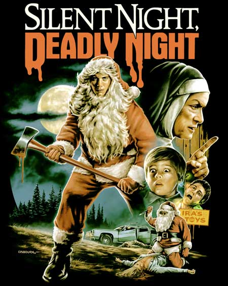 Frightrags-Silent-night-deadly-night-1