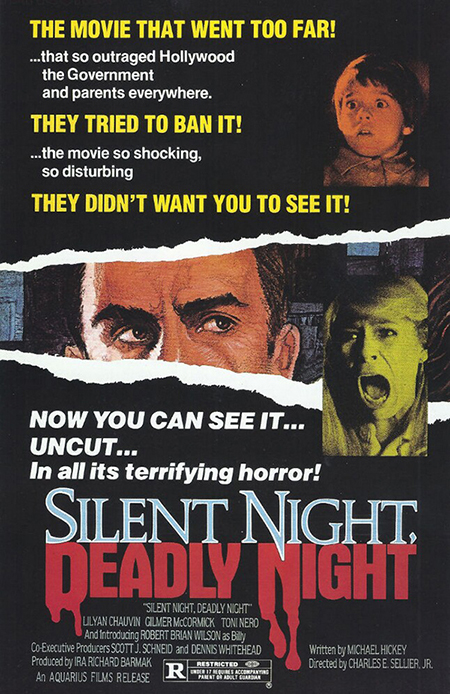 Silent-Night-Deadly-night-poster2